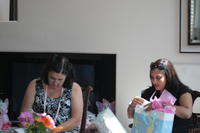 Vanessa Baby Shower 046.jpg