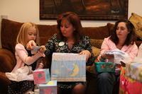 nat_baby_shower 338.JPG