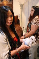nat_baby_shower 480.JPG