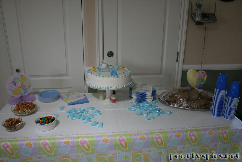 nat_baby_shower 002.JPG