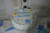 nat_baby_shower 003.JPG