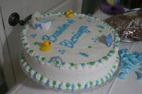 nat_baby_shower 004.JPG