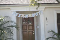 nat_baby_shower 005.JPG
