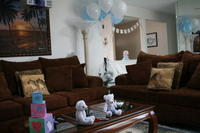 nat_baby_shower 008.JPG